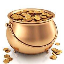 Фен-шуй для богатства - фото pic_ba2e567542150b2_1920x9000_1.jpg