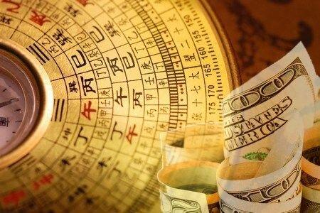 Фен-шуй для богатства - фото pic_7952cf24423880c_1920x9000_1.jpg