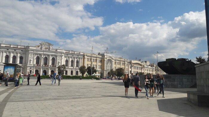Цена такси Белгород Харьков