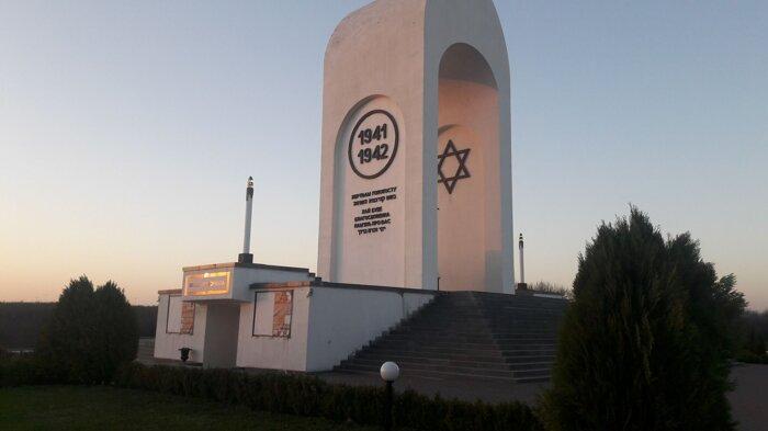 Белгород Харьков перевозки