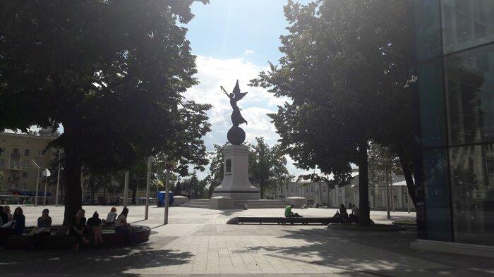 Такси Белгород Харьков цена