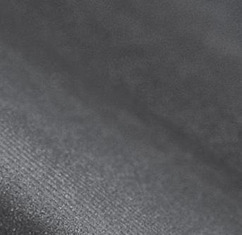 "Диван ""Терра"", клик-кляк, трансформер - фото pic_2106a0e5d659a7345321d3754b05e606_1920x9000_1.jpg"
