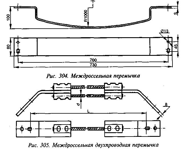 Перемычка междроссельная сталемедная ММС-120х2-8600 - фото pic_0812e39facadd12_1920x9000_1.png