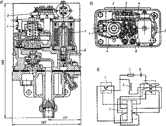 Клапан электропневматический ЭПК-8.93М1 - фото pic_86c0fa62b541543_1920x9000_1.png