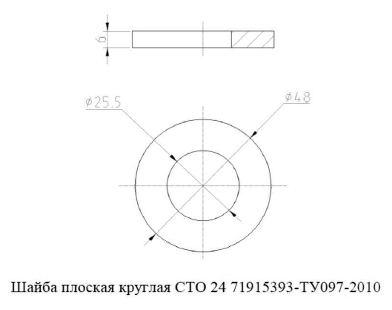 pic_5381074e061c6f0928830cad59079fd1_1920x9000_1.jpg