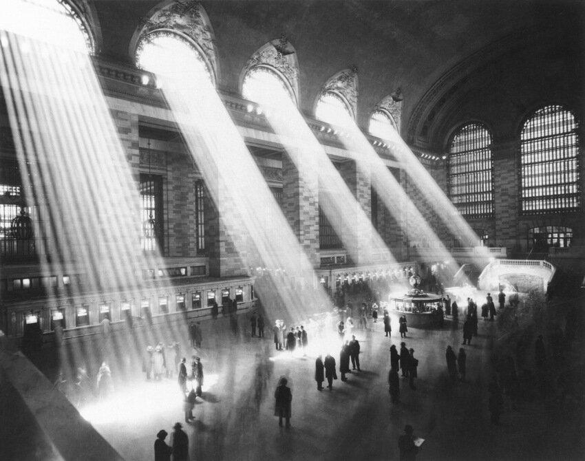 Крупнейший в мире железнодорожный вокзал, 44 платформы, больше 100 лет - фото pic_c2cc7eac97d1146dcd2437f429aba5f2_1920x9000_1.jpg
