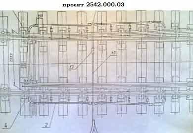 Проект 2542.000.03 (стрелки типа Р-50, Р-65 марки 1/6) - фото pic_b95111599030a3a_1920x9000_1.jpg
