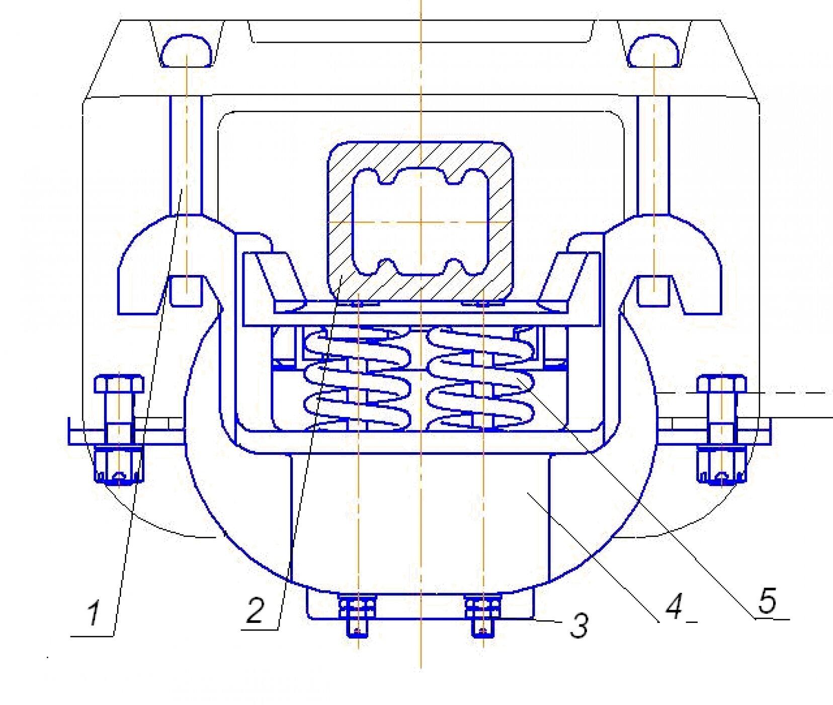 Балочка центрирующая 1835.00.110 СБ - фото pic_b02c1f21f72e7bcdbf127b4973afd652_1920x9000_1.jpg