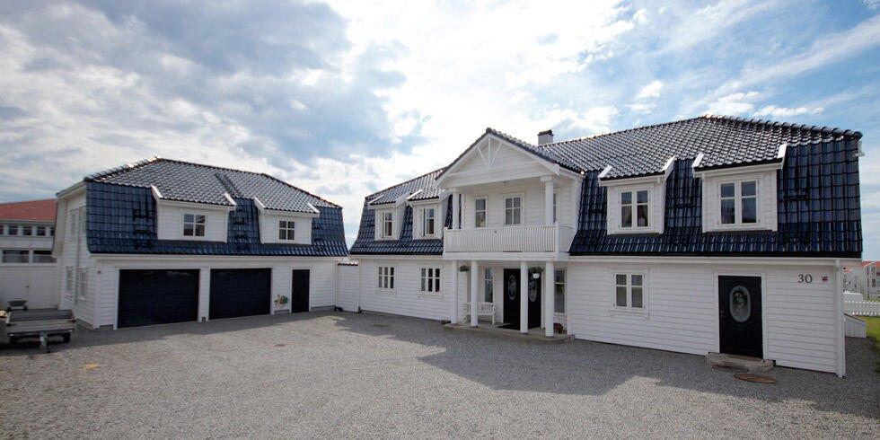 Дом который вам нужен - фото pic_42d46d271ef5ea7_1920x9000_1.jpg