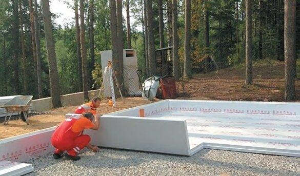 Инструкция по строительству плитного фундамента УШП с инженерными системами - фото pic_a06a5f90d56a8c7a604b3ac3f8f7336a_1920x9000_1.jpg