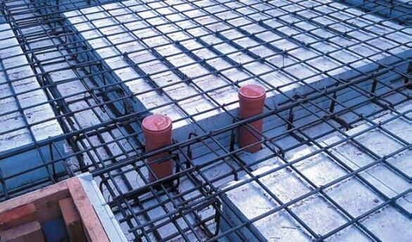 Инструкция по строительству плитного фундамента УШП с инженерными системами - фото pic_4dd4f63a5e408c1c2e647960d1b674f3_1920x9000_1.jpg