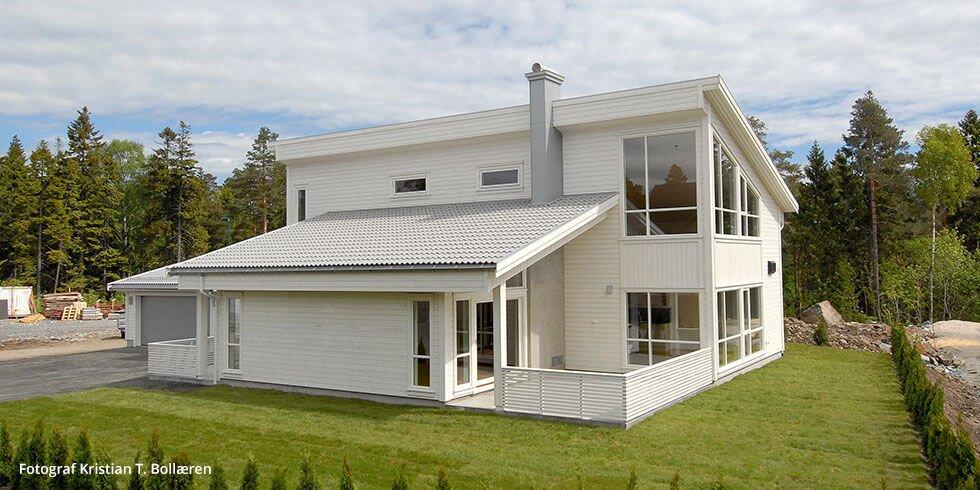 Дом который вам нужен - фото pic_bd7d36c0d9a09ec_1920x9000_1.jpg