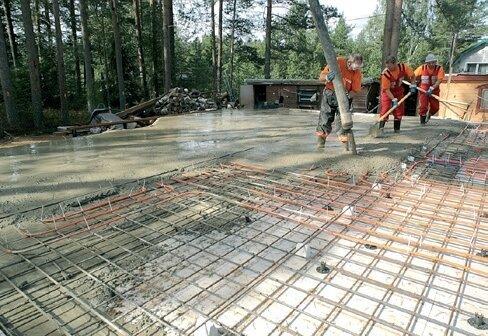 Инструкция по строительству плитного фундамента УШП с инженерными системами - фото pic_04470b78c8a1ffca60e62e087903b27c_1920x9000_1.jpg