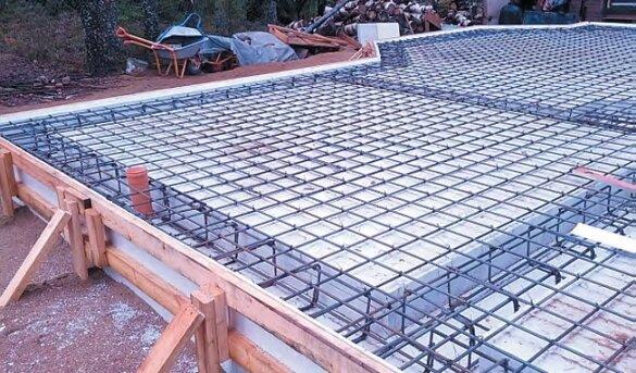 Инструкция по строительству плитного фундамента УШП с инженерными системами - фото pic_2ccf7c37ad83f1db5176a6b1d3a7cd98_1920x9000_1.jpg