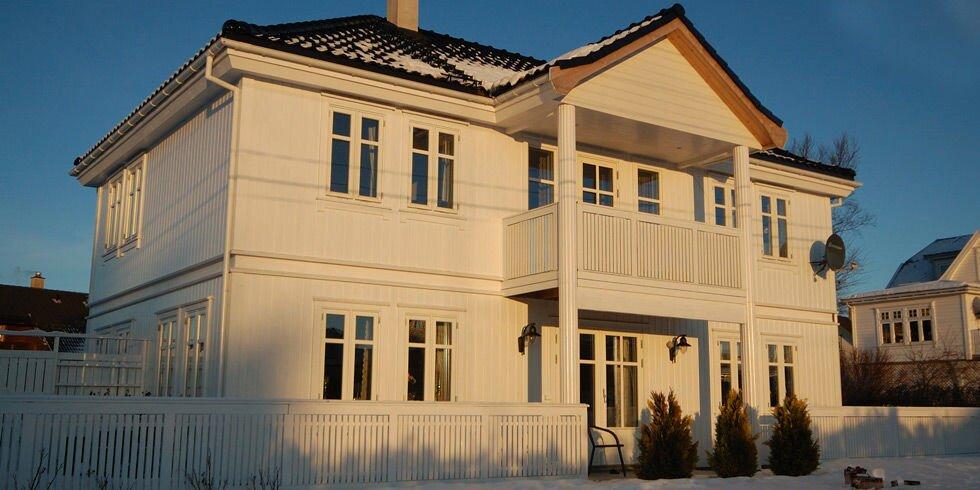 Дом который вам нужен - фото pic_30d2ba45e11b9a6_1920x9000_1.jpg