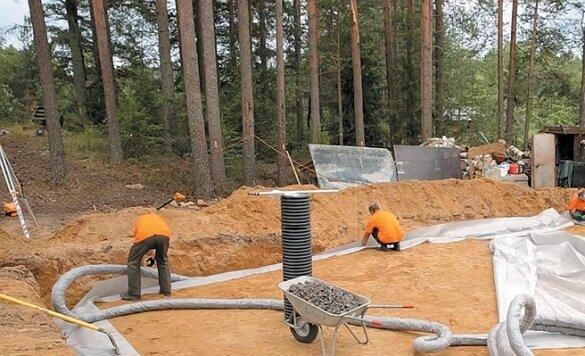 Инструкция по строительству плитного фундамента УШП с инженерными системами - фото pic_79b2c91d3583130ef7dca4f5a0634018_1920x9000_1.jpg