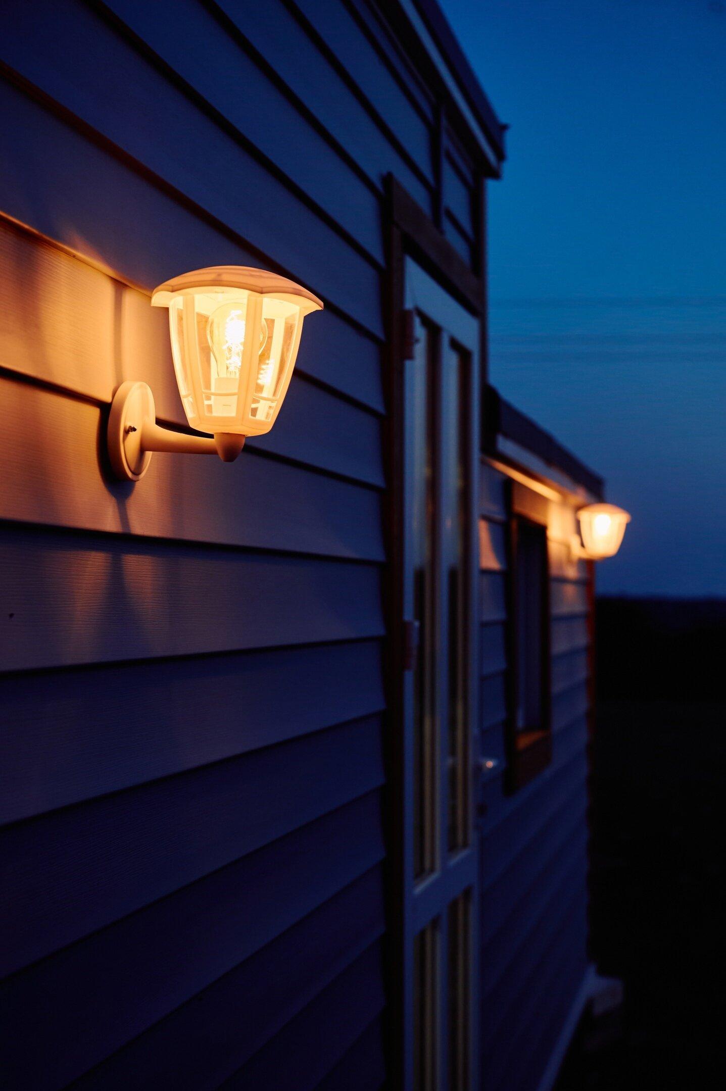 Продаётся каркасный мини дом для дачи, отеля готовый для проживания - фото pic_76d554762e6746ef77d0a6bbcb87f6bb_1920x9000_1.jpg