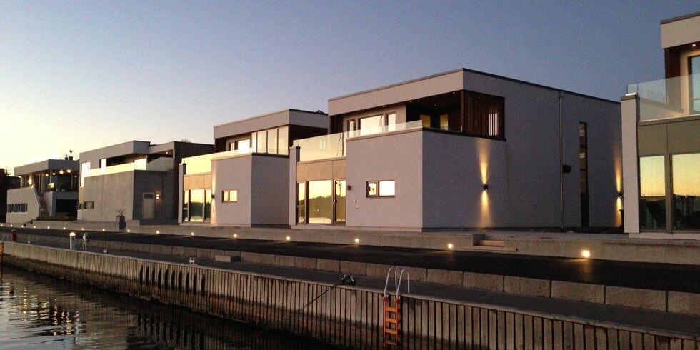 Дом который вам нужен - фото pic_2e27e0f5e7d9a8e_1920x9000_1.jpg