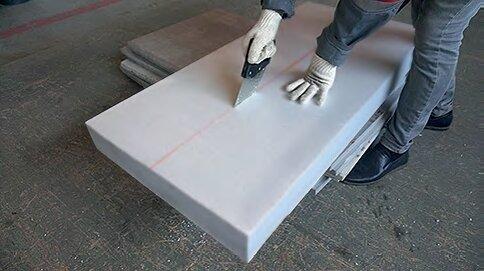 Инструкция по строительству плитного фундамента УШП с инженерными системами - фото pic_0d3fb43763e40f22c69048d3f3cfe65c_1920x9000_1.jpg