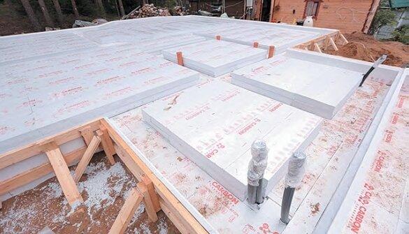 Инструкция по строительству плитного фундамента УШП с инженерными системами - фото pic_49575f9c5d5f39f5102d2dd545548955_1920x9000_1.jpg
