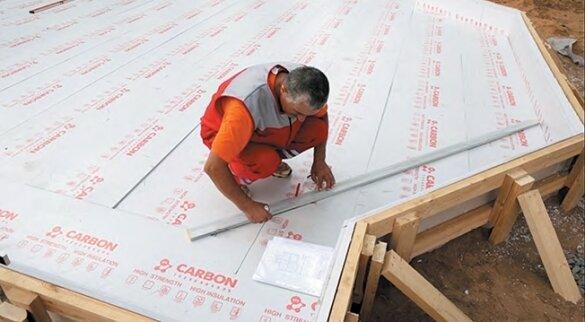 Инструкция по строительству плитного фундамента УШП с инженерными системами - фото pic_5f20daba00245518de5a0a6a7e83f439_1920x9000_1.jpg