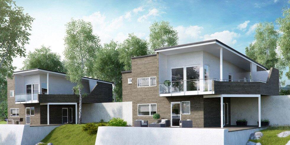 Дом который вам нужен - фото pic_4d8be7c8558edf7_1920x9000_1.jpg