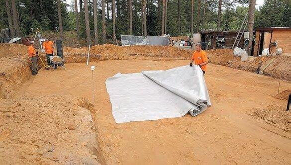 Инструкция по строительству плитного фундамента УШП с инженерными системами - фото pic_db02fd1ba12b5a969817dc31c978edf2_1920x9000_1.jpg