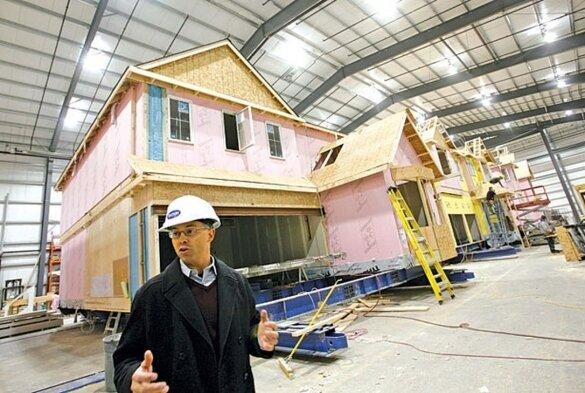 Запретят ли гражданам России строить дома самостоятельно? - фото pic_c691c67c952c9aeae3ec209f4ed244b6_1920x9000_1.jpg