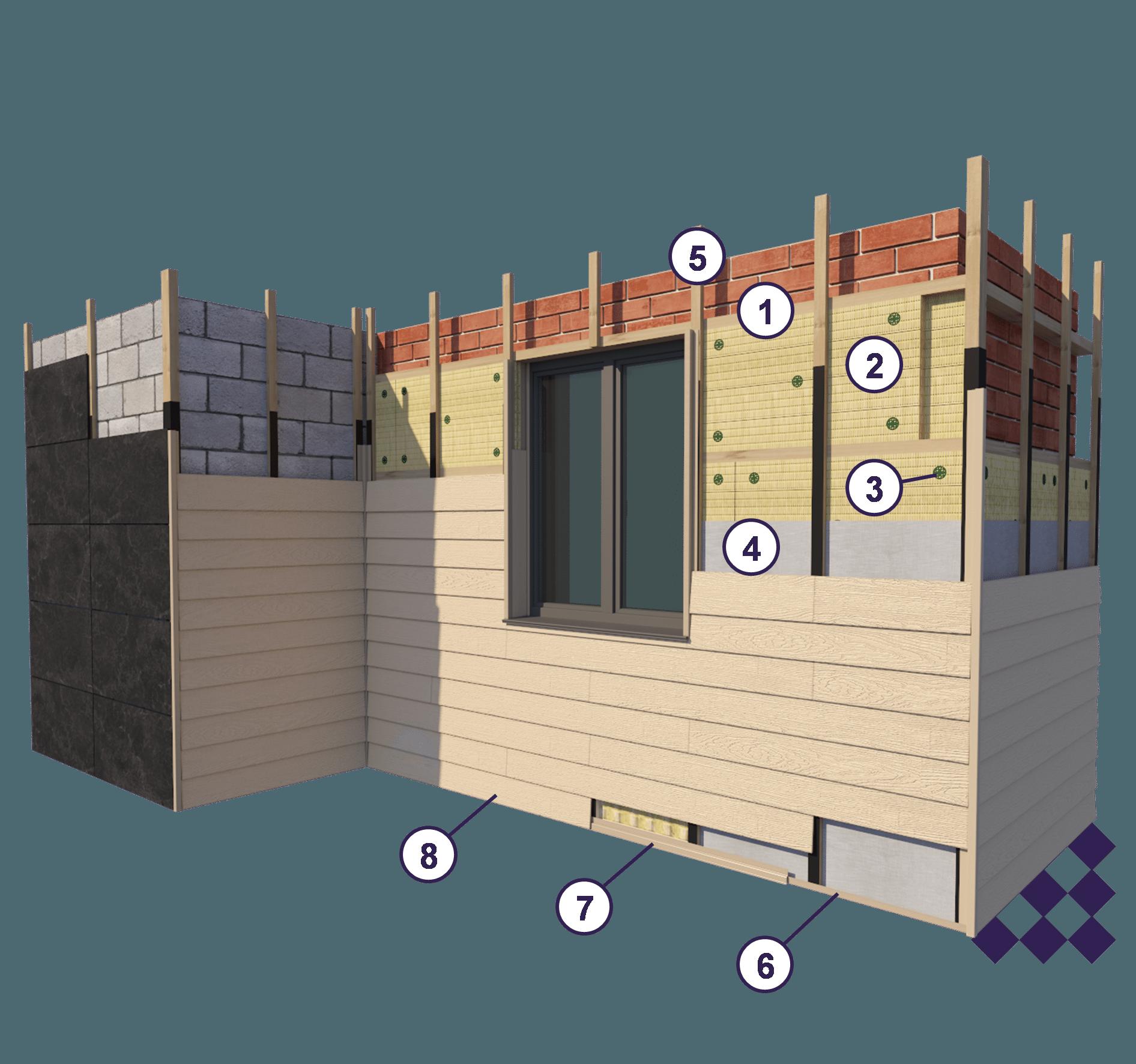Фибросайдинг для фасада Decover - фото pic_9cad55c13fd16f73b541a74ca2260d74_1920x9000_1.png