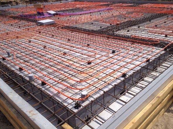 Инструкция по строительству плитного фундамента УШП с инженерными системами - фото pic_ef7be021dc7410db1cd24f0ff5d02291_1920x9000_1.jpg
