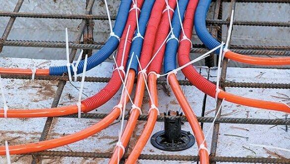 Инструкция по строительству плитного фундамента УШП с инженерными системами - фото pic_3f82ec5b441aaa494bfc7a0c18f014fe_1920x9000_1.jpg