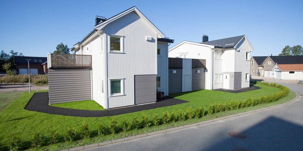 Дом который вам нужен - фото pic_05d7c77d9c25568_1920x9000_1.jpg