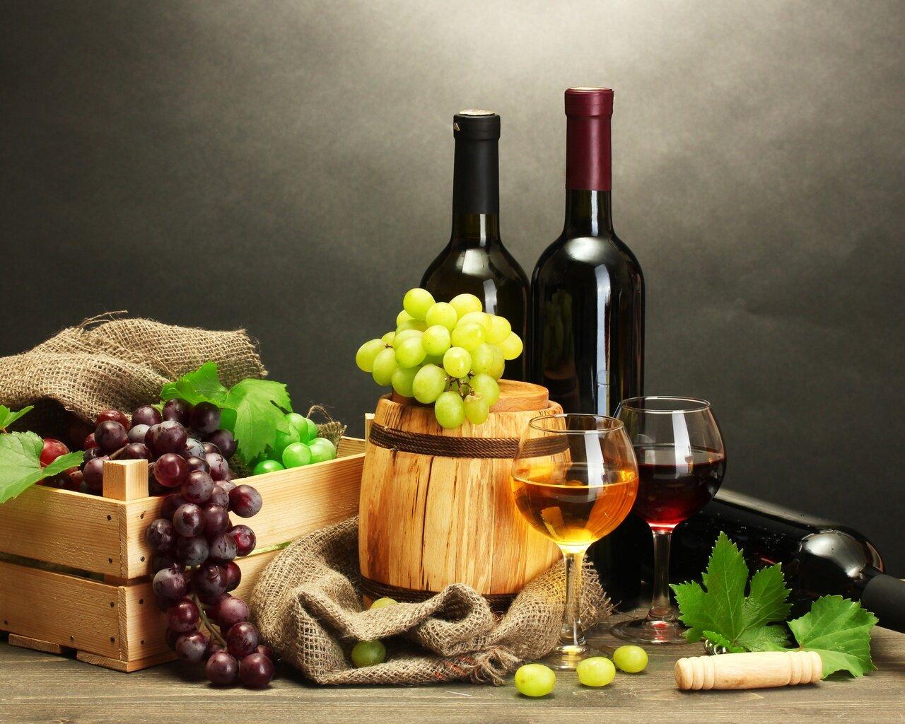 Виноделие - фото pic_50a4ae1ac0b056e33e6bc6d31e38cffe_1920x9000_1.jpg