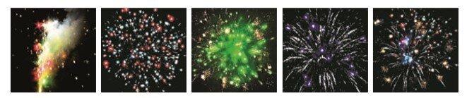 """""""ВИННИ - БУХ"""" Р6736 (0,8 х 9) салют + фонтан - фото pic_135e5873c29d0fb45f515d5e47ece3ef_1920x9000_1.jpg"""