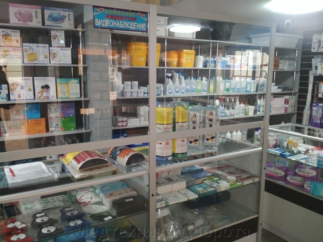 Второй магазин в Евпатории - фото pic_bbe31cac43ca59577b68b2f0626811e2_1920x9000_1.jpg