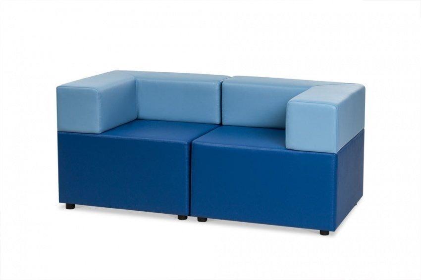 Диваны, кресла и столик серии Cube - фото pic_cc96130d0bb128853424e74fd163fd68_1920x9000_1.jpg