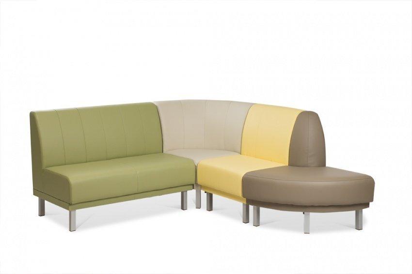 Диваны и кресла серии Holl - фото pic_bd4c22c363883fab641cc50028aa6064_1920x9000_1.jpg