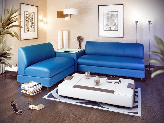 Диваны, кресла и столики серии Matrix - фото pic_9a49aaf22af14eec97733a84cabc81ee_1920x9000_1.jpg