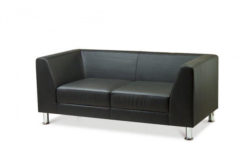 Диваны, кресла и столик серии EVOLUTION - фото pic_163611022dbbd0684af4d1d3fb18c90d_1920x9000_1.jpg