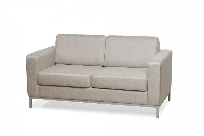 Диваны и кресла серии Ruum - фото pic_3b788dca84c4e24cdbba8bc966378dfb_1920x9000_1.jpg