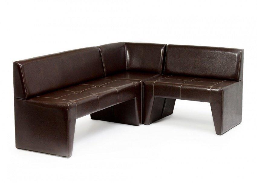Диваны, кресла и столики серии Kit - фото pic_a7e498c151c5710713ca5086c2554fd2_1920x9000_1.jpg