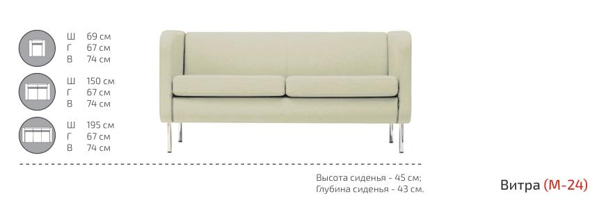 Диваны и кресла серии Витра - фото pic_55ba78972ff6ef0dd3ae65efe4a6788f_1920x9000_1.png