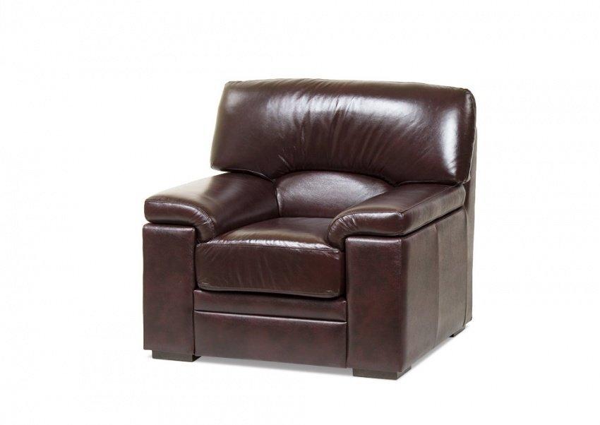 Диваны и кресла серии Ella - фото pic_d27c6ac31ed57b26bf21e1f3bb4c75be_1920x9000_1.jpg