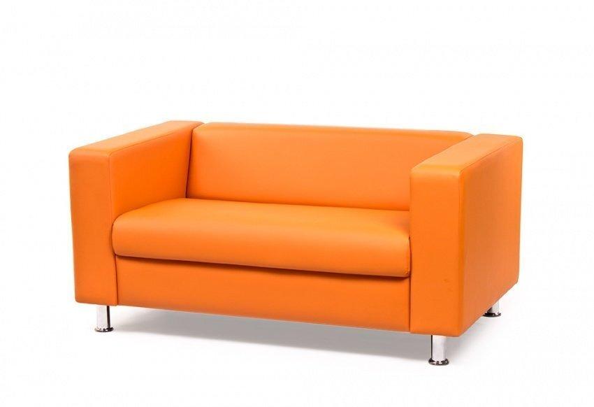 Диваны и кресла серии Alecto - фото pic_b6e6806f8c419265897f6e2244e7e96a_1920x9000_1.jpg