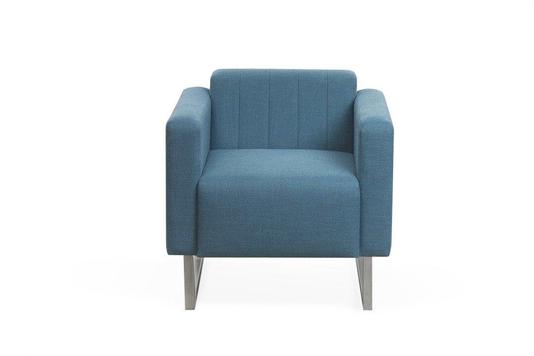 Диваны и кресла серии City - фото pic_7290220c961cfab43b20ad7f59bc5a06_1920x9000_1.jpg