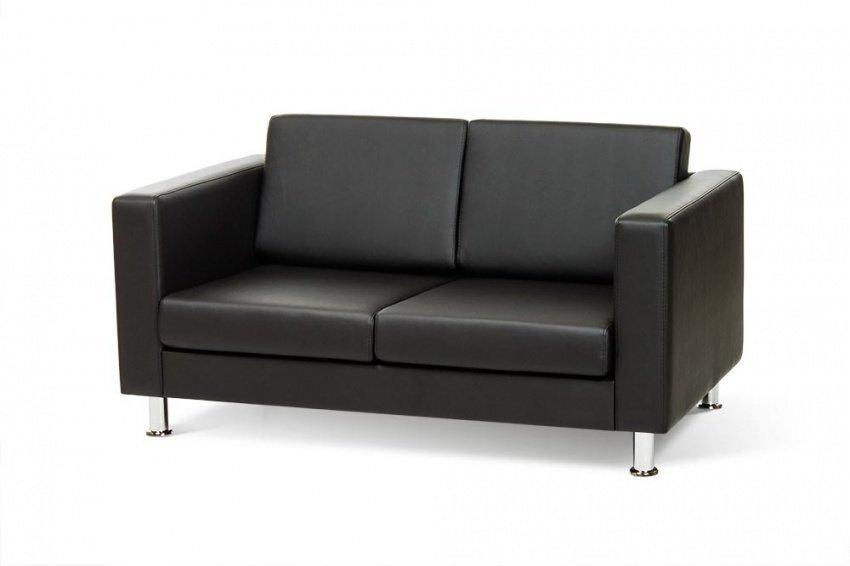 Диваны и кресла серии OFFICE - фото pic_eb2b525743e9d3045551c7f6723dde7a_1920x9000_1.jpg