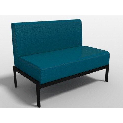 Диваны и кресла серии Виконт - фото pic_bdba3eecee1f17458cea391ebf3ace44_1920x9000_1.jpg