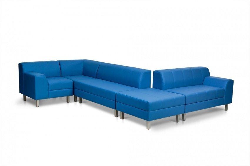 Диваны, кресла и банкетки серии Flagman - фото pic_e2a204850ba1a7cdfdcc0fd366e5d000_1920x9000_1.jpg