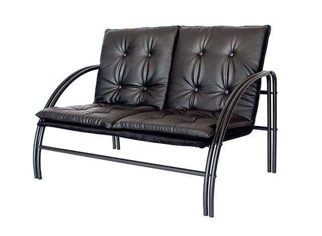 Диваны и кресла серии АКСЕЛЬ - фото pic_ef18ba99ca731259f2b9d9a577a05ffd_1920x9000_1.jpg