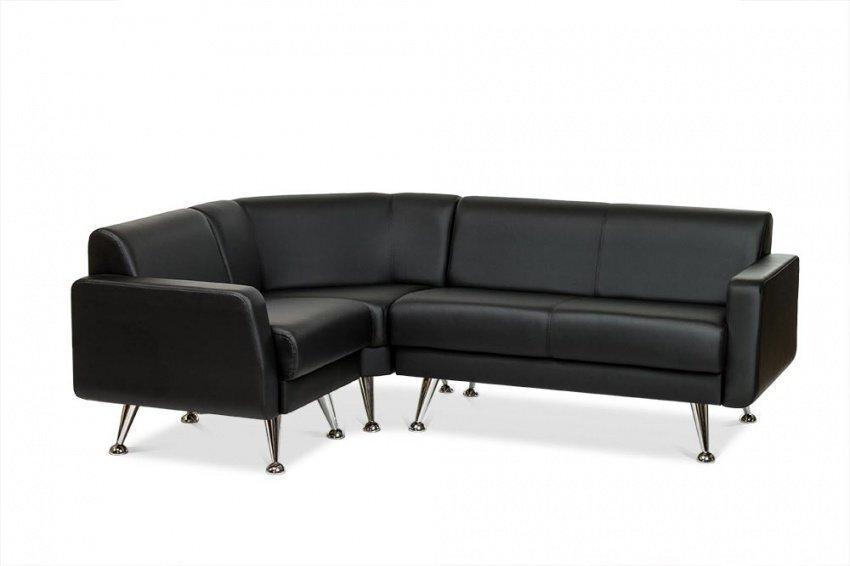 Диваны и кресла серии Lion - фото pic_0f57a07225de00e8fefb2e648d707264_1920x9000_1.jpg